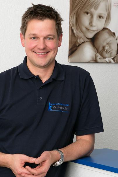 dr frey kinzinger lorsch